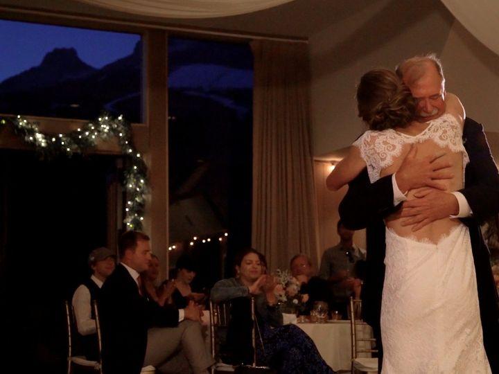 Tmx Screen Shot 2019 04 26 At 8 37 36 Am 51 1047171 1556293919 Hood River, OR wedding videography