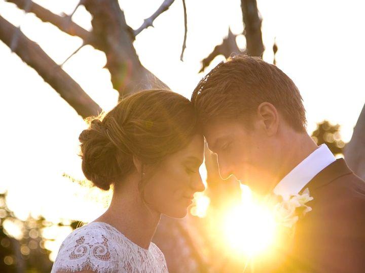 Tmx Screen Shot 2019 04 26 At 8 38 02 Am 51 1047171 1556293918 Hood River, OR wedding videography
