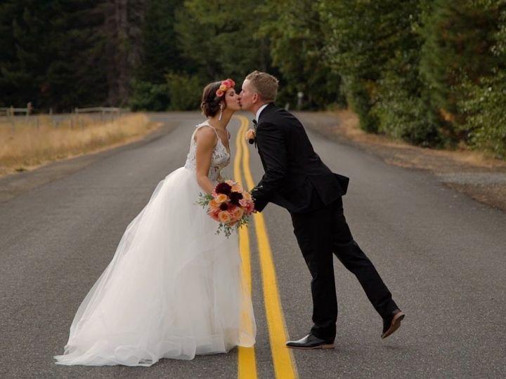 Tmx Screen Shot 2019 04 26 At 8 49 43 Am 51 1047171 1556293928 Hood River, OR wedding videography
