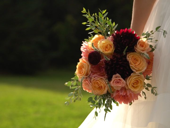 Tmx Selects 01 10 07 21 Still053 51 1047171 Hood River, OR wedding videography
