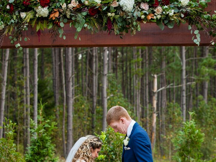 Tmx Tessa Eric Wedding 335 51 47171 159690424937367 Raleigh, North Carolina wedding florist