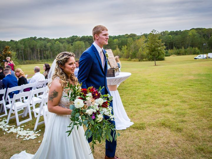 Tmx Tessa Eric Wedding 357 51 47171 159690425910737 Raleigh, North Carolina wedding florist