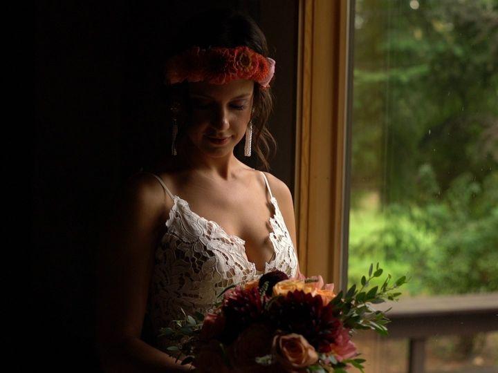 Tmx Th 5 51 1047171 Hood River, OR wedding videography