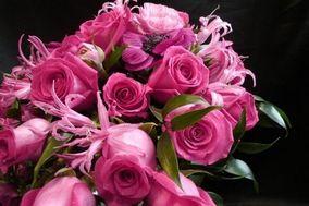 Bella Blooms Floral Design