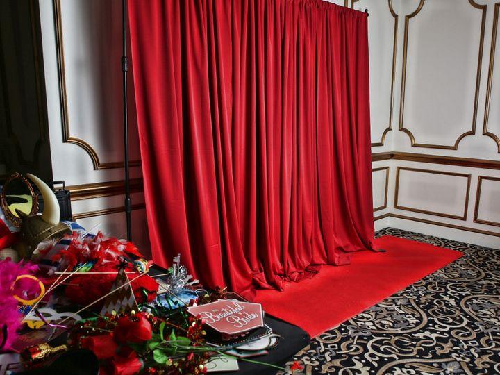 Tmx 1498148272714 9g7b4982 Astoria wedding rental