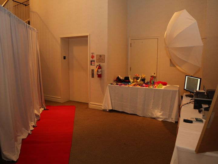 Tmx 1498148665967 Set Up Snr Astoria wedding rental