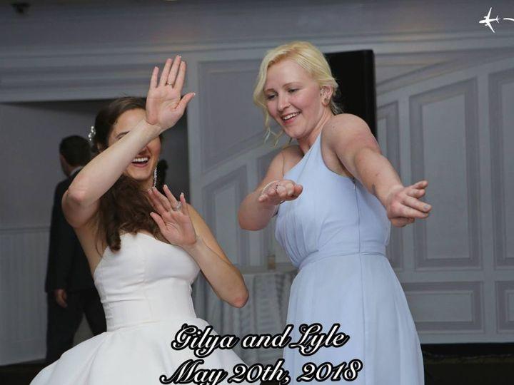 Tmx 1530854713 C6fb088691aec2de 1530854712 E10aea99fecda389 1530854708701 1 1 Astoria wedding rental