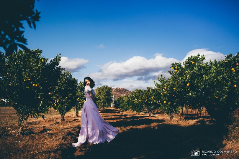 Jhoana (Valle de Guadalupe) Winery