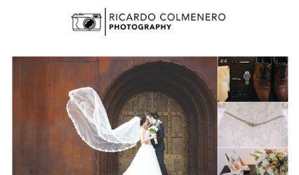 Ricardo Colmenero Photography 1