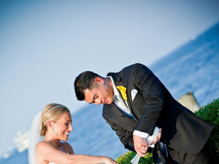 Tmx 1357241924529 IMG8411 Saint Clair Shores, MI wedding venue