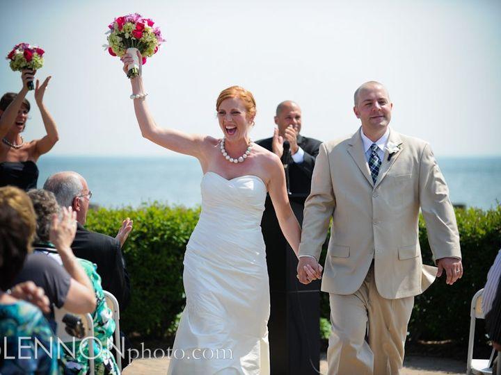Tmx 1357242228009 0889bEverloveSinning Saint Clair Shores, MI wedding venue
