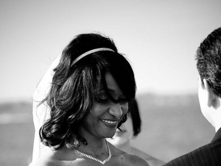 Tmx 1357242335145 TammyandFlavio0643 Saint Clair Shores, MI wedding venue