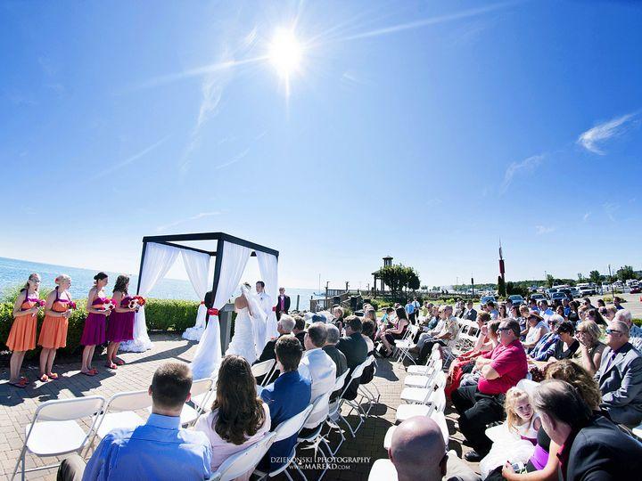 Tmx 1376494267354 Ioycceremonies14 Saint Clair Shores, MI wedding venue