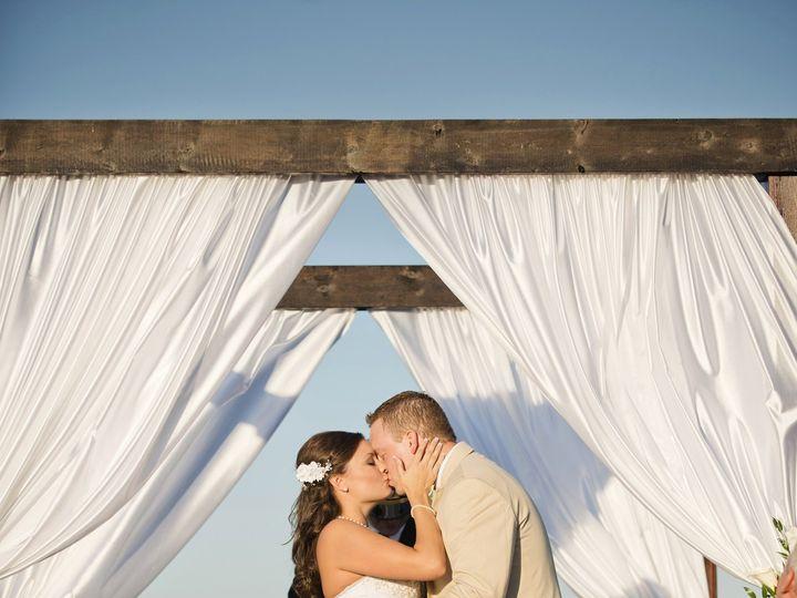 Tmx 1391721920261 Margaretmattceremony6 Saint Clair Shores, MI wedding venue