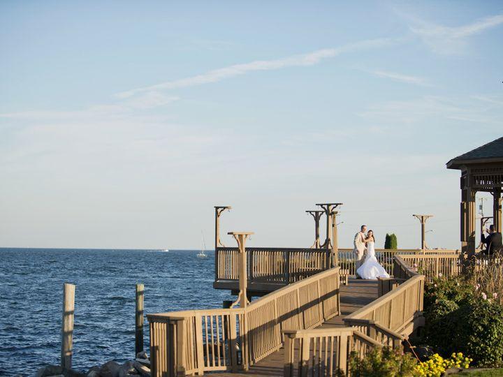 Tmx 1391721991574 Margaretmattceremony8 Saint Clair Shores, MI wedding venue