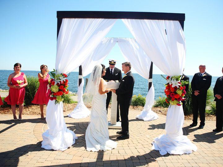 Tmx 1391722083062 Ts0013 Saint Clair Shores, MI wedding venue