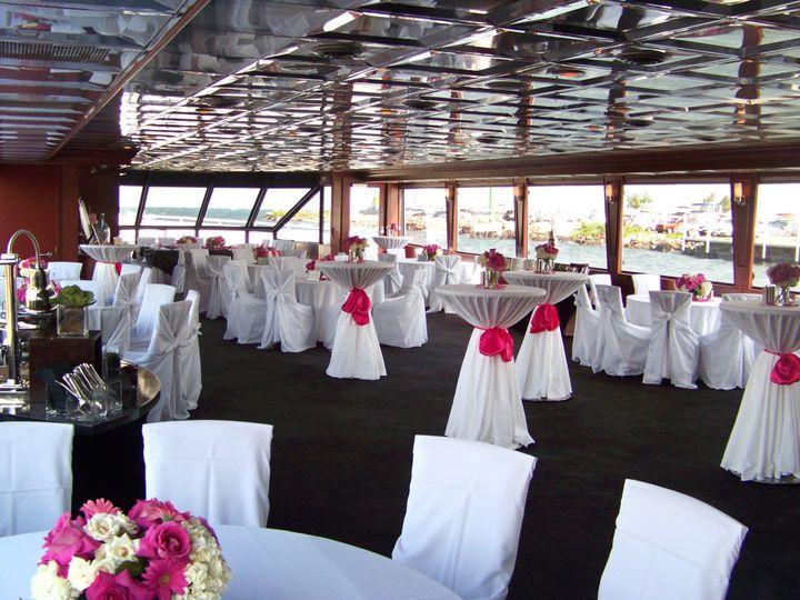 Tmx 1421959343427 1000381 Saint Clair Shores, MI wedding venue