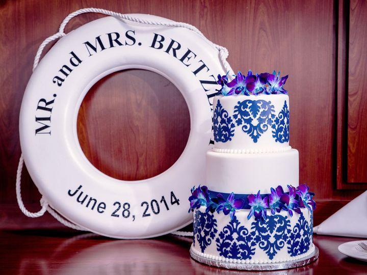 Tmx 1421959437737 Ashleyedward 278 Saint Clair Shores, MI wedding venue