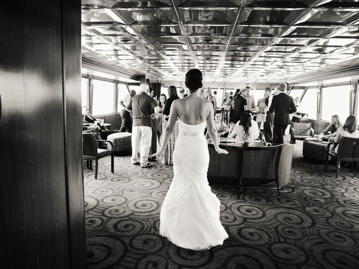 Tmx 1421959486673 Buch00635 Saint Clair Shores, MI wedding venue