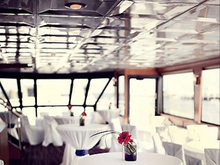 Tmx 1421959580034 Ioycdecor23 Saint Clair Shores, MI wedding venue