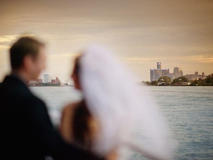 Tmx 1421959772194 Lindsaydanielportrait63 Saint Clair Shores, MI wedding venue