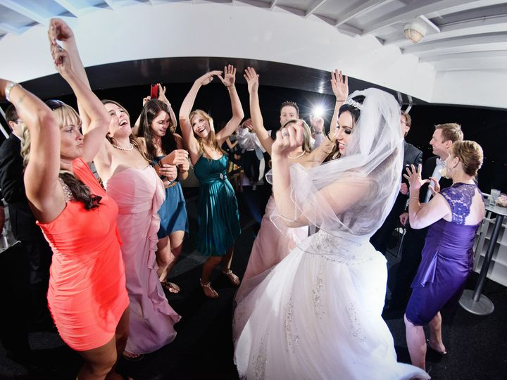 Tmx 1421959799807 Lindsaydanielreception208 Saint Clair Shores, MI wedding venue