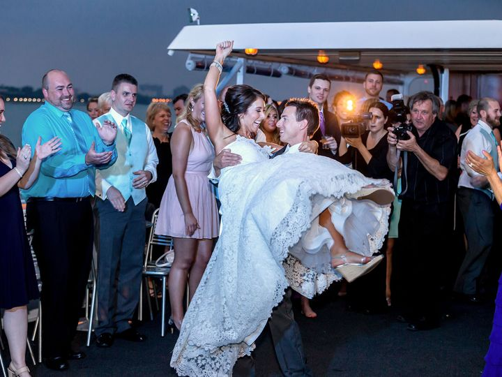 Tmx 1421959832543 Liz  Denny 7 12 14 1854 Saint Clair Shores, MI wedding venue