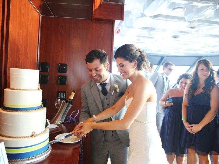Tmx 1421960070224 Mnm00921 Saint Clair Shores, MI wedding venue