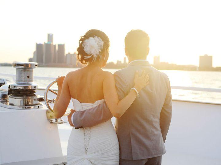 Tmx 1421960090856 Mnm01005 Saint Clair Shores, MI wedding venue