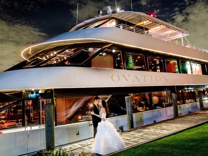 Tmx 1421960112853 Robyn 713 New Small Saint Clair Shores, MI wedding venue