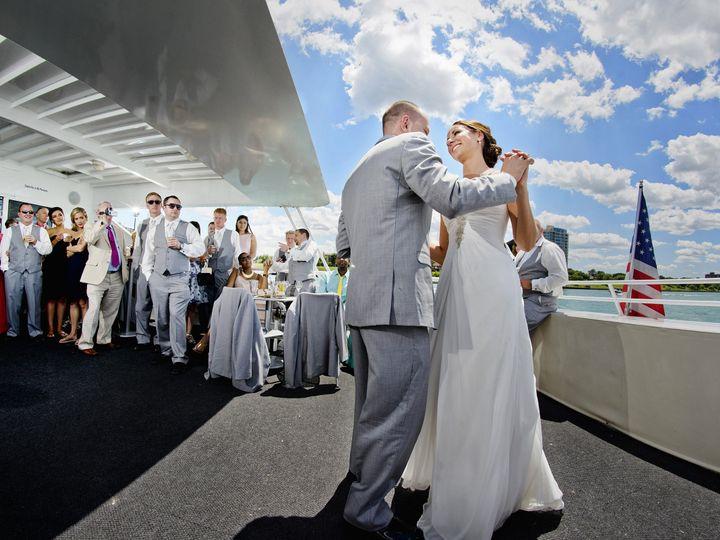 Tmx 1421960168232 Stevenkristenreception089 Saint Clair Shores, MI wedding venue