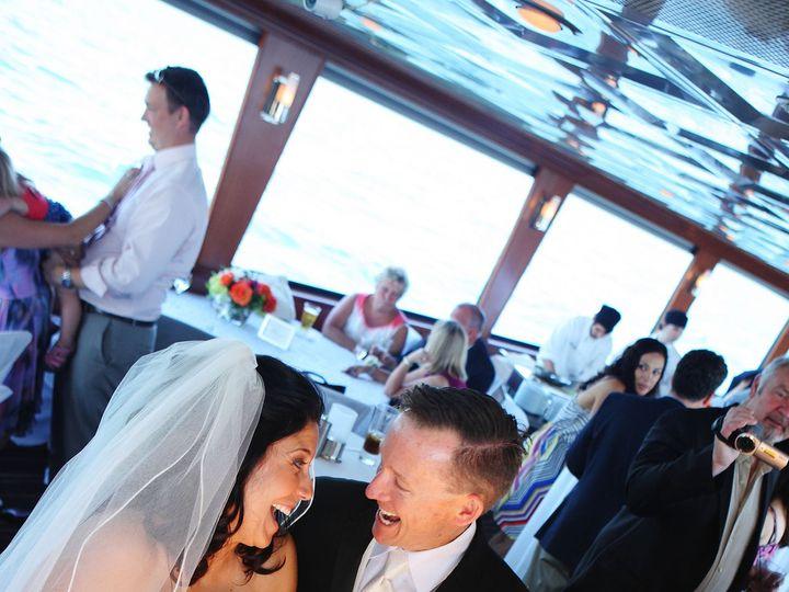 Tmx 1421960243160 Ts00569 Saint Clair Shores, MI wedding venue