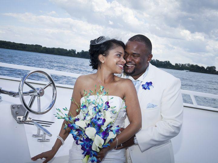 Tmx 1421960288103 0626 Saint Clair Shores, MI wedding venue