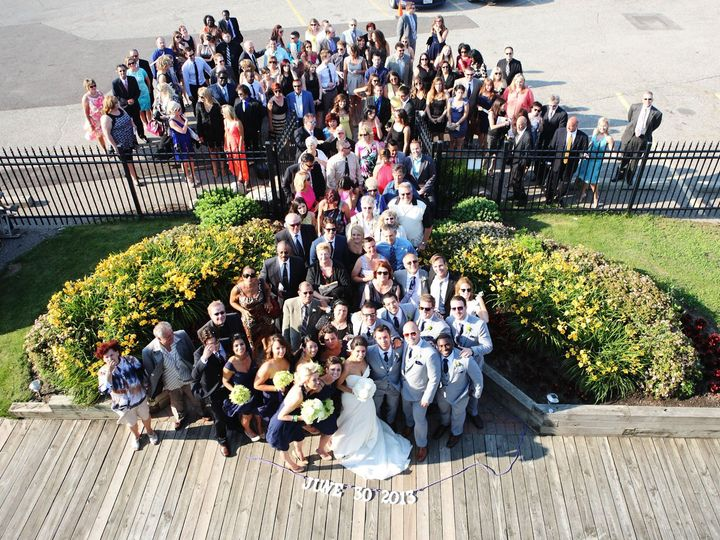 Tmx 1421960505694 Mnm00681 Saint Clair Shores, MI wedding venue