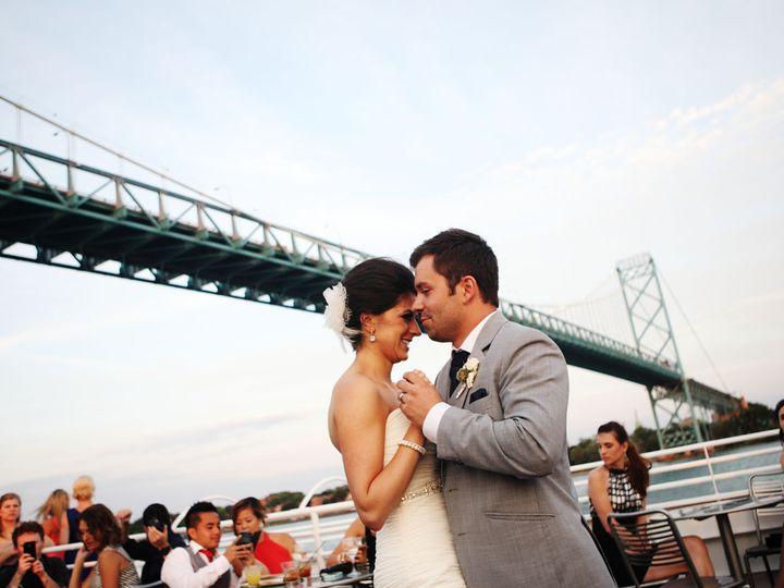 Tmx 1421960517445 Mnm01128 Saint Clair Shores, MI wedding venue
