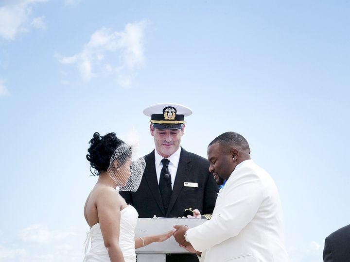 Tmx 1421963621291 0235 Saint Clair Shores, MI wedding venue