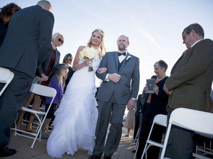 Tmx 1421963631072 0532 Saint Clair Shores, MI wedding venue