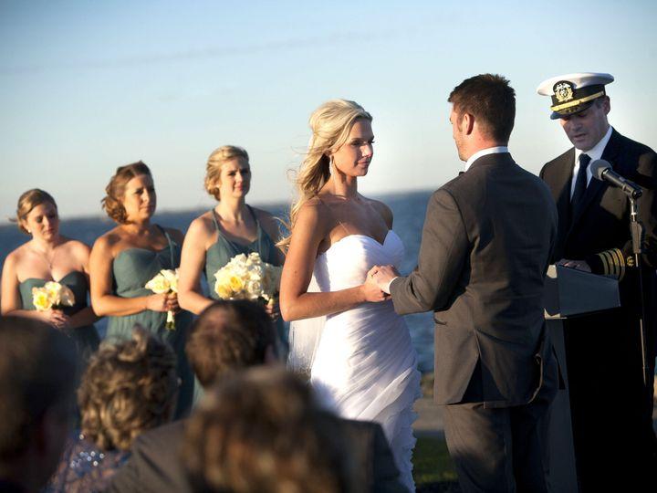 Tmx 1421963659439 0559 Saint Clair Shores, MI wedding venue