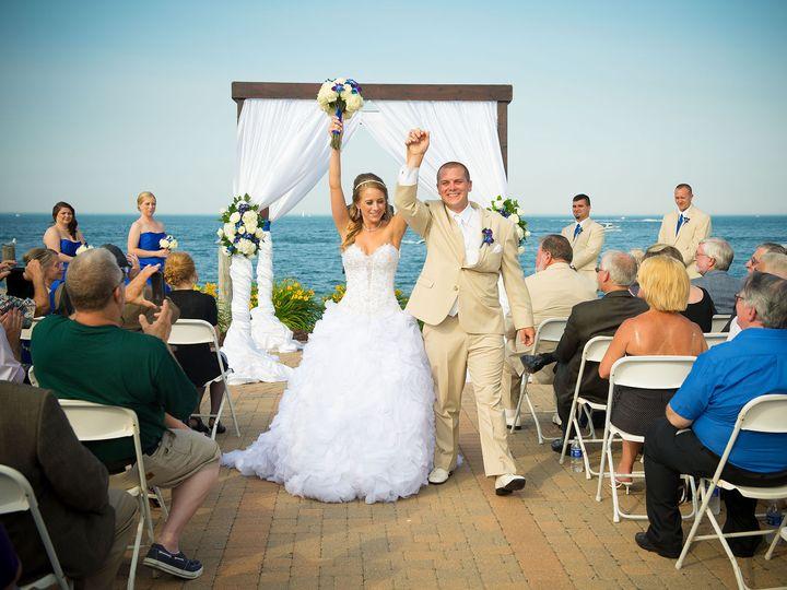 Tmx 1421963683344 Ae 609 Saint Clair Shores, MI wedding venue