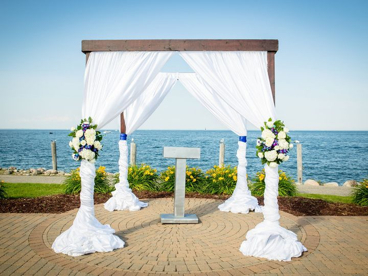 Tmx 1421963707797 Ashleyedward 175 Saint Clair Shores, MI wedding venue