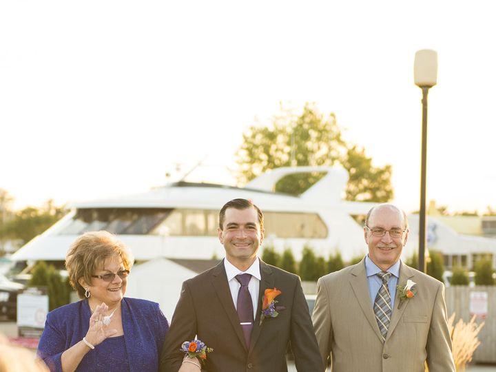 Tmx 1421963719790 Belz0195 Saint Clair Shores, MI wedding venue