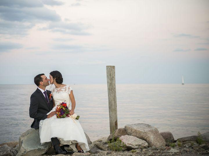 Tmx 1421963742133 Belz0506 Saint Clair Shores, MI wedding venue