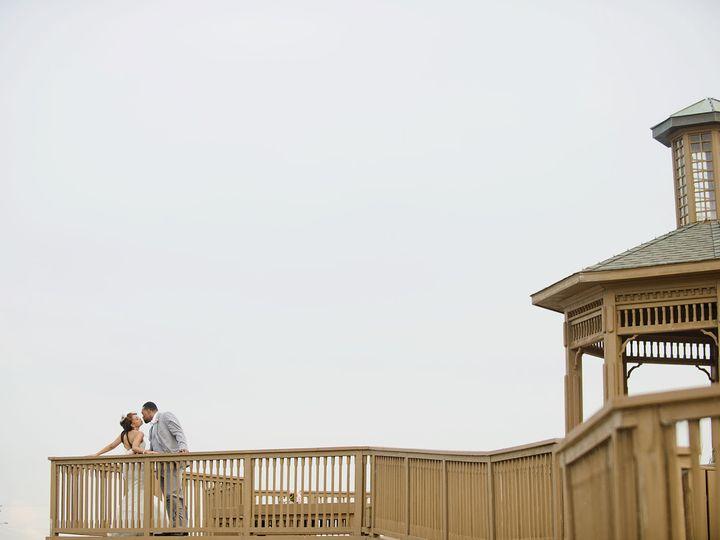 Tmx 1421963765410 Bentrelledameonportrait41 Saint Clair Shores, MI wedding venue