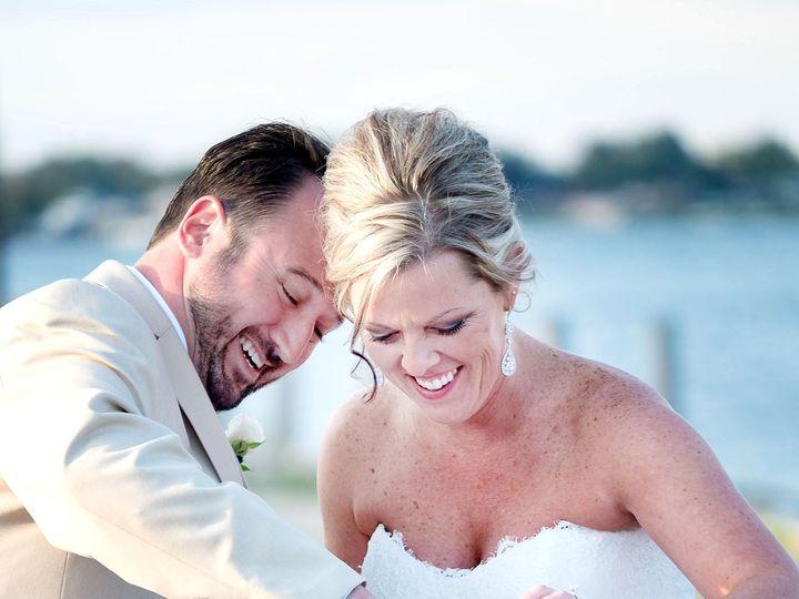 Tmx 1421963799231 Christyn  Troy 360 Of 1071 Saint Clair Shores, MI wedding venue