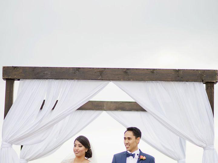 Tmx 1421963816242 Ginashemceremony77 Saint Clair Shores, MI wedding venue