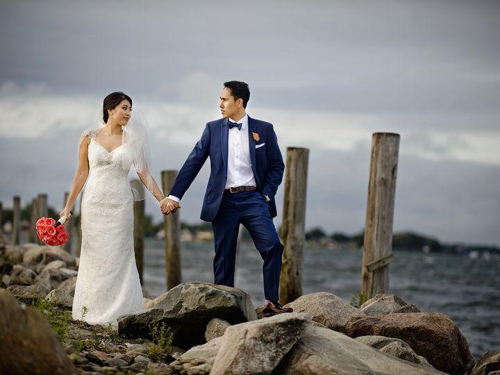 Tmx 1421963829976 Ginashemportrait52 Saint Clair Shores, MI wedding venue