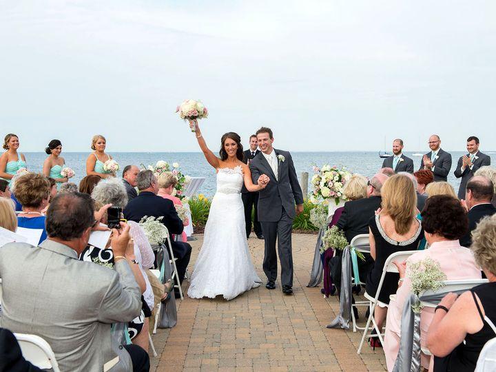 Tmx 1421963869646 Ld 719 Saint Clair Shores, MI wedding venue