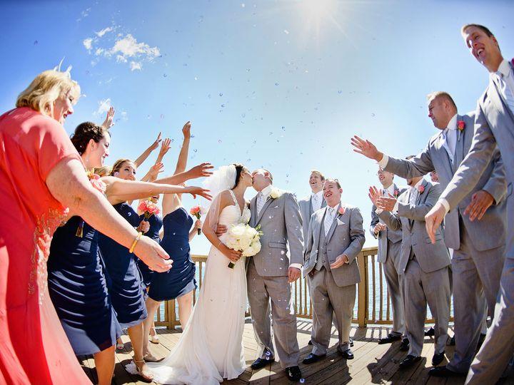 Tmx 1421964017435 Stevenkristenportrait064 Saint Clair Shores, MI wedding venue