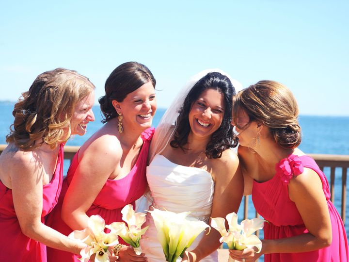 Tmx 1421964069688 Ts00271 Saint Clair Shores, MI wedding venue