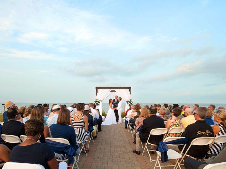 Tmx 1427477040922 Brides Saint Clair Shores, MI wedding venue